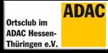 ADAC Banner
